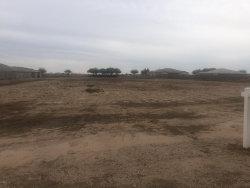 Photo of 16009 W Cinnabar Court, Lot 52, Waddell, AZ 85355 (MLS # 6053212)