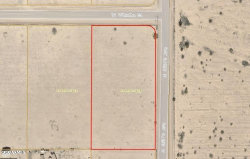 Photo of 480XX W Willetta Street, Lot -, Tonopah, AZ 85354 (MLS # 6054420)
