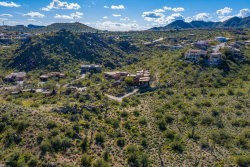 Photo of 15210 E Stardust Drive, Lot 46, Fountain Hills, AZ 85268 (MLS # 6055476)
