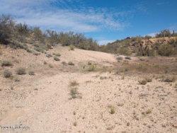 Photo of 0 N 288th Avenue, Lot 28, Wickenburg, AZ 85390 (MLS # 6056655)