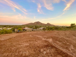 Photo of 7070 N 59th Place, Lot 49, Paradise Valley, AZ 85253 (MLS # 6056758)