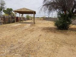 Photo of 11232 W Joblanca Road, Lot 27, Avondale, AZ 85323 (MLS # 6056963)