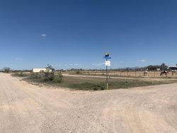 Photo of 3016 N 367th Avenue, Lot -, Tonopah, AZ 85354 (MLS # 6057393)