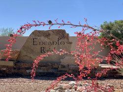 Photo of 5269 W Encanto Paseo Drive, Lot 26, Queen Creek, AZ 85142 (MLS # 6057874)