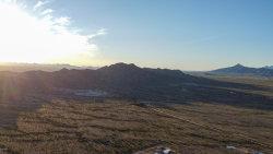 Photo of 0 N Stonebluff & Desert Garden Road, Lot -, Maricopa, AZ 85139 (MLS # 6059094)