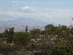 Photo of 139xx Via Cassandra --, Lot 4.26 acres, Scottsdale, AZ 85262 (MLS # 6059142)