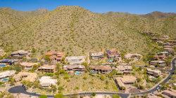 Photo of 11770 E Desert Trail Road, Lot 171, Scottsdale, AZ 85259 (MLS # 6059302)