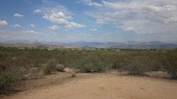 Photo of 136XX E Dove Valley Road, Lot '-', Scottsdale, AZ 85262 (MLS # 6059384)