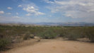 Photo of 136XX E Dove Valley Road, Lot '-', Scottsdale, AZ 85262 (MLS # 6059384)