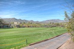 Photo of 5914 E Gunsight Road, Lot 1, Cave Creek, AZ 85331 (MLS # 6059890)