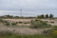 Photo of 3100 W Toluca Drive, Lot 9, Eloy, AZ 85131 (MLS # 6059926)