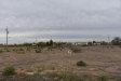 Photo of 3400 W Romana Drive, Lot 10, Eloy, AZ 85131 (MLS # 6059931)