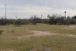 Photo of 4100 N Saguaro Drive, Lot 24, Eloy, AZ 85131 (MLS # 6059944)