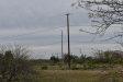 Photo of 4125 N Saguaro Drive, Lot 13, Eloy, AZ 85131 (MLS # 6059951)
