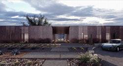 Photo of 4844 E Tomahawk Trail, Lot 3, Paradise Valley, AZ 85253 (MLS # 6060108)