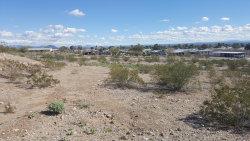 Photo of 3823 N Iowa Avenue, Lot 434, Florence, AZ 85132 (MLS # 6060465)