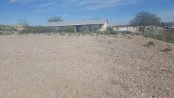 Photo of 3827 N Minnesota Avenue, Lot 496, Florence, AZ 85132 (MLS # 6060476)