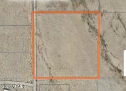 Photo of 57800 S 299th Avenue, Lot -, Gila Bend, AZ 85337 (MLS # 6060874)