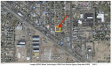 Photo of 47 E Main Street, Lot 6-8, Casa Grande, AZ 85122 (MLS # 6061350)