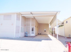 Photo of 17200 W Bell Road, Lot 1414, Surprise, AZ 85374 (MLS # 6062326)