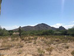 Photo of 6727 N 63rd Place, Lot 5, Paradise Valley, AZ 85253 (MLS # 6062621)