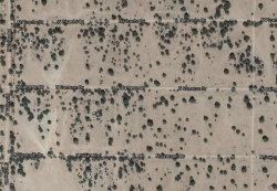 Photo of 3300 W Cibola Circle, Lot 3, Eloy, AZ 85131 (MLS # 6071694)