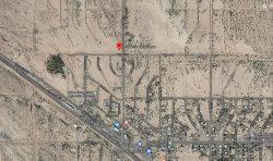 Photo of 4500 N Toltec Road, Lot 26, Eloy, AZ 85131 (MLS # 6072888)