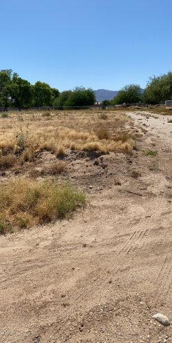 Photo of 0 N Cotton Lane, Lot 4766C & 4766D, Waddell, AZ 85355 (MLS # 6077597)