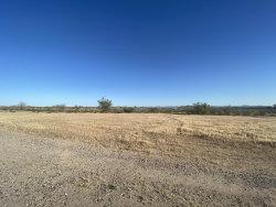 Photo of 0 W Tonopah South Lot 4 Street, Lot 4, Tonopah, AZ 85354 (MLS # 6079775)