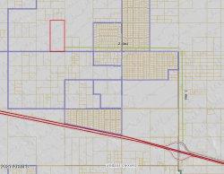 Photo of 42700 W Bethany Home Road, Lot -, Tonopah, AZ 85354 (MLS # 6080067)