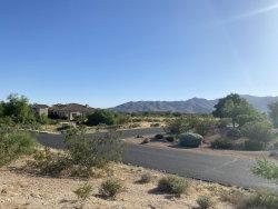 Photo of 8523 N 192nd Avenue, Lot 46, Waddell, AZ 85355 (MLS # 6080135)
