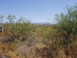 Photo of 0 W Joy Ranch Road, Lot '-', Desert Hills, AZ 85086 (MLS # 6080380)