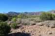 Photo of 8668 E Quartz Mountain Drive, Lot 29, Gold Canyon, AZ 85118 (MLS # 6080425)