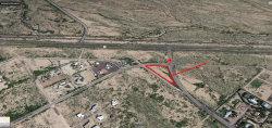 Photo of 20301 W Bradley Road, Lot 021Y, Wittmann, AZ 85361 (MLS # 6080980)