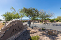 Photo of 16606 W Mohave Street, Lot 1, Goodyear, AZ 85338 (MLS # 6081606)
