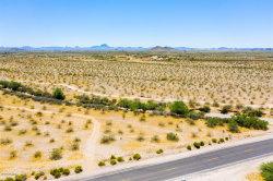 Photo of 352xx W Lower Buckeye Road, Lot -, Tonopah, AZ 85354 (MLS # 6081828)