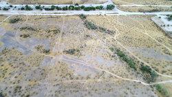 Photo of 38700 W Frier Drive, Lot -, Tonopah, AZ 85354 (MLS # 6081918)