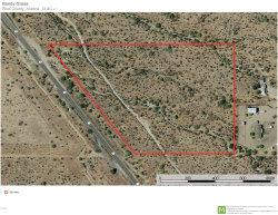 Photo of 0 N 79 Highway, Lot 0, Florence, AZ 85132 (MLS # 6082052)