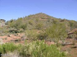 Photo of 16152 E Saguaro Boulevard, Lot 8, Fountain Hills, AZ 85268 (MLS # 6082065)