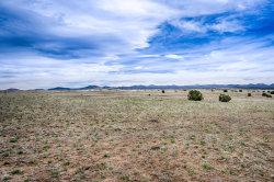 Photo of 3 W Lake View Ranch Road, Lot 121, Concho, AZ 85924 (MLS # 6082832)