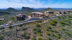 Photo of 11045 N Viento Court, Lot 93, Fountain Hills, AZ 85268 (MLS # 6083130)