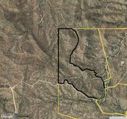 Photo of 0 E Florence Kelvin Hwy, Lot 1 Highway, Lot 1, Florence, AZ 85132 (MLS # 6084027)