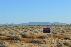 Photo of 38428 W Buckeye Road, Lot 61, Tonopah, AZ 85354 (MLS # 6084469)