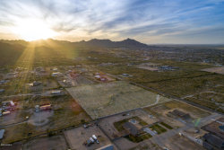 Photo of 30970 N Snapshot Drive, Lot 90, Queen Creek, AZ 85142 (MLS # 6084568)