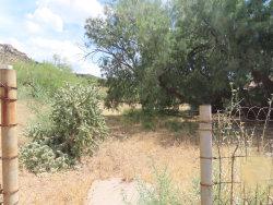 Photo of 0 W Heiner Drive, Lot 1/2 of 4, Superior, AZ 85173 (MLS # 6084768)