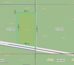 Photo of 0 W Salome Highway, Lot 40 acres, Tonopah, AZ 85354 (MLS # 6084867)