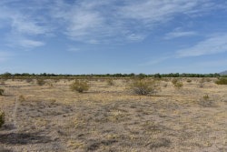 Photo of 0 W Robles Road, Lot 4, Maricopa, AZ 85138 (MLS # 6084890)