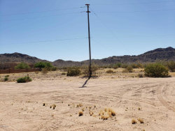 Photo of 55325 W Bowlin Road, Lot 0, Maricopa, AZ 85139 (MLS # 6084953)