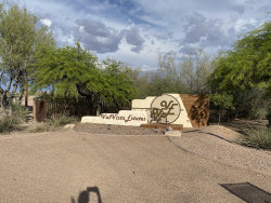 Photo of 12611 W Toltec Lane, Lot 22, Casa Grande, AZ 85194 (MLS # 6085020)