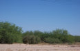Photo of 3935 N Garces Circle, Lot 4, Eloy, AZ 85131 (MLS # 6088135)